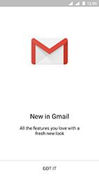 Nokia 3 - Android Oreo - E-mail - Manual configuration (gmail) - Step 4