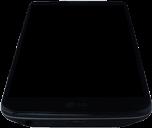 LG G2 - Premiers pas - Découvrir les touches principales - Étape 5