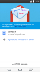LG G3 - E-mail - 032a. Email wizard - Gmail - Étape 15
