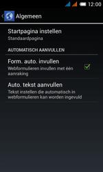 Alcatel OT-4033X Pop C3 - Internet - handmatig instellen - Stap 26
