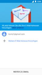 Nokia 3 - E-Mail - 032a. Email wizard - Gmail - Schritt 14