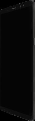 Samsung Galaxy Note 8 - MMS - Handmatig instellen - Stap 17