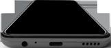 Huawei P Smart Z - Premiers pas - Découvrir les touches principales - Étape 4