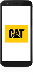 CAT S52 Dual-SIM