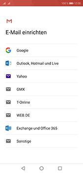 Huawei P20 Pro - E-Mail - 032a. Email wizard - Gmail - Schritt 7