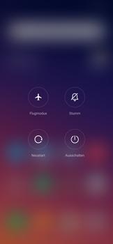 Xiaomi RedMi Note 7 - Internet und Datenroaming - Manuelle Konfiguration - Schritt 27