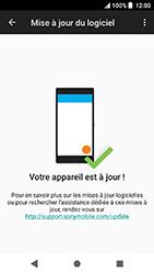 Sony Xperia X Compact (F5321) - Android Oreo - Appareil - Mises à jour - Étape 7