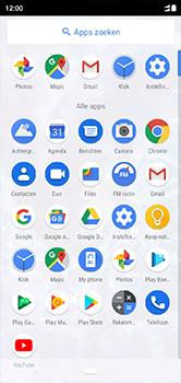 Nokia 5-1-plus-dual-sim-ta-1105-android-pie - Internet - Uitzetten - Stap 4