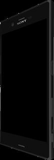 Sony Xperia XZ - Internet - Manuelle Konfiguration - 31 / 38