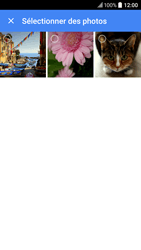 HTC HTC 10 - E-mail - Envoi d