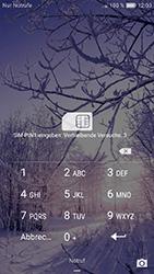 Huawei Honor 8 - MMS - Manuelle Konfiguration - Schritt 22