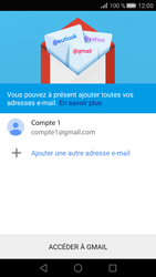 Huawei Ascend P8 - E-mail - 032a. Email wizard - Gmail - Étape 15