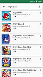 HTC U Play - apps - app store gebruiken - stap 17