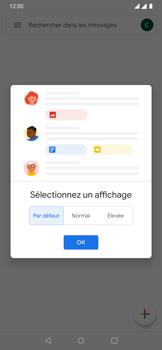 OnePlus 7 - E-mails - Ajouter ou modifier votre compte Gmail - Étape 14