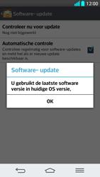 LG G2 (D802) - Software updaten - Update installeren - Stap 11
