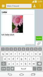 LG G3 S - MMS - Erstellen und senden - 22 / 24