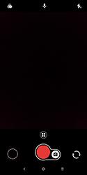 Alcatel 1 - Photos, vidéos, musique - Créer une vidéo - Étape 14