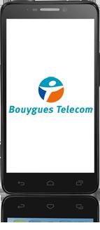 Bouygues Telecom Bs 471