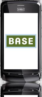BASE Lutea 1