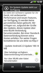 HTC A9191 Desire HD - Software - Update - Schritt 8
