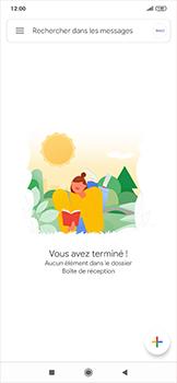 Xiaomi RedMi Note 7 - E-mail - 032b. Email wizard - Yahoo - Étape 6