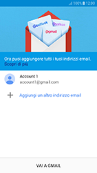 Samsung Galaxy J3 (2017) - E-mail - 032a. Email wizard - Gmail - Fase 15