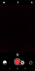 Alcatel 1 - Photos, vidéos, musique - Créer une vidéo - Étape 7