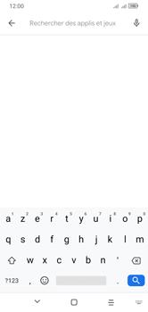 Alcatel 1S (2020) - Applications - Télécharger une application - Étape 14