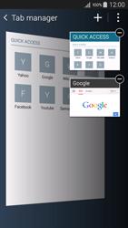 Samsung A500FU Galaxy A5 - Internet - Internet browsing - Step 13