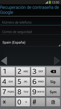 Samsung Galaxy Note 3 - Aplicaciones - Tienda de aplicaciones - Paso 13