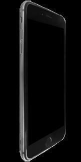 Apple iPhone 6 Plus iOS 8 - Premiers pas - Découvrir les touches principales - Étape 6