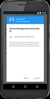 Motorola Connect App Motorola Support In