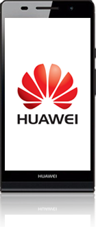 Huawei Ascend P6 (Model P6-U06)