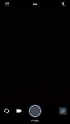 HTC U Play - Photos, vidéos, musique - Prendre une photo - Étape 12