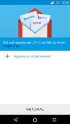 Sony Xperia Z3 - E-mail - 032a. Email wizard - Gmail - Fase 6