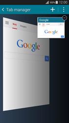 Samsung A300FU Galaxy A3 - Internet - Internet browsing - Step 13
