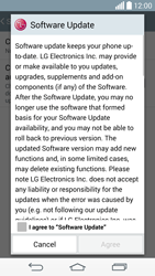 LG G3 - Software - Installing software updates - Step 9