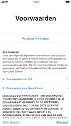 Apple iphone-7-met-ios-13-model-a1778 - Instellingen aanpassen - Nieuw toestel instellen - Stap 26