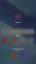 Samsung A320F Galaxy A3 (2017) - Android Oreo - Internet - Manual configuration - Step 29