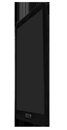 Huawei P10 Plus - Primeros pasos - Activar el equipo - Paso 2
