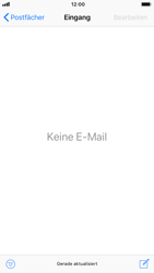 Apple iPhone 6s - E-Mail - E-Mail versenden - 3 / 16