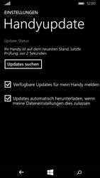 Microsoft Lumia 535 - Software - Installieren von Software-Updates - Schritt 7