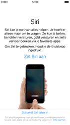 Apple iPhone 7 - Toestel - Toestel activeren - Stap 36