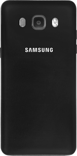 Samsung J510 Galaxy J5 (2016) - SIM-Karte - Einlegen - Schritt 2