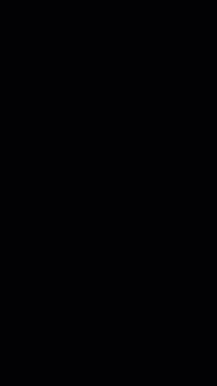 Sony Xperia XA2 Ultra - Internet - buitenland - Stap 38