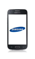Samsung G3500 Galaxy Core Plus