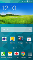 Galaxy S5 Mini Sim Karte.Handy Hilfe Sim Und Speicherkarte Galaxy S5 Mini Telekom