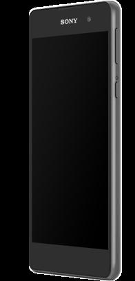 Sony Xperia E5 - Internet - configuration manuelle - Étape 31