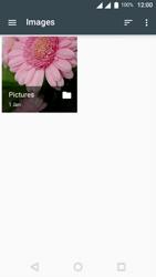 Wiko U-Feel Lite - MMS - Sending pictures - Step 15