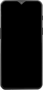 OnePlus 6T - Internet - Manual configuration - Step 19